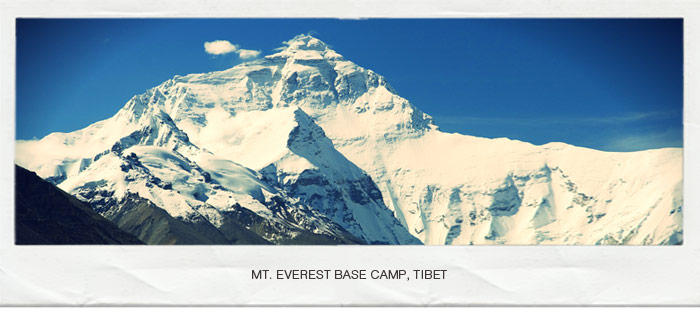 Yeti Himalayas Bigfoot Base
