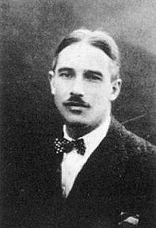 François-De Loys