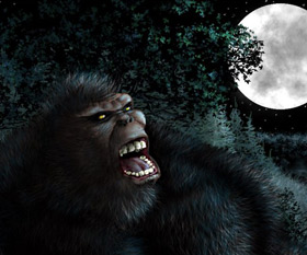 bigfoot-scream-featured-sasquatch