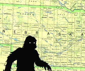nebraska-bigfoot-conference-feat