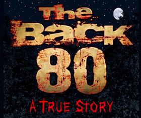the back 80 bigfoot documentary ohio