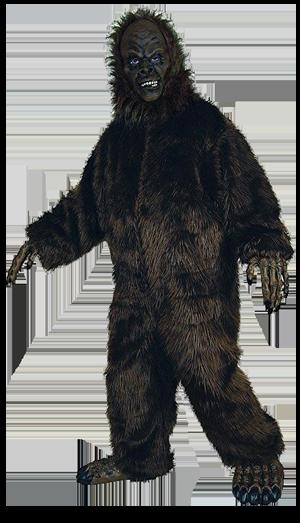 gross-bigfoot-300