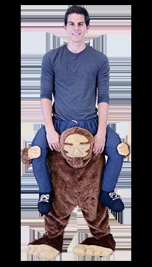 piggyback-bf