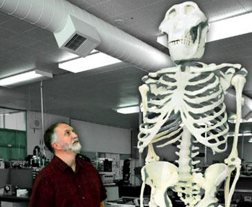 3D_bigfoot_Skeleton_1