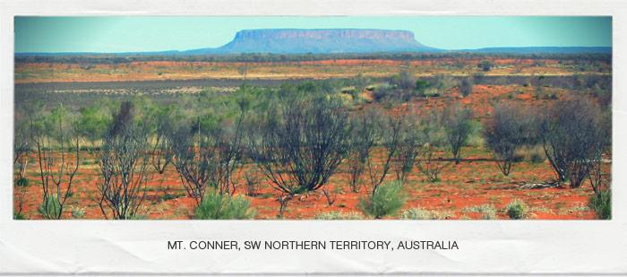 Yowie sightings Australia Bigfoot evidence