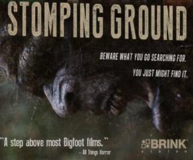 stomping-ground-movie