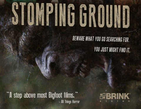 stomping-grounds-movie