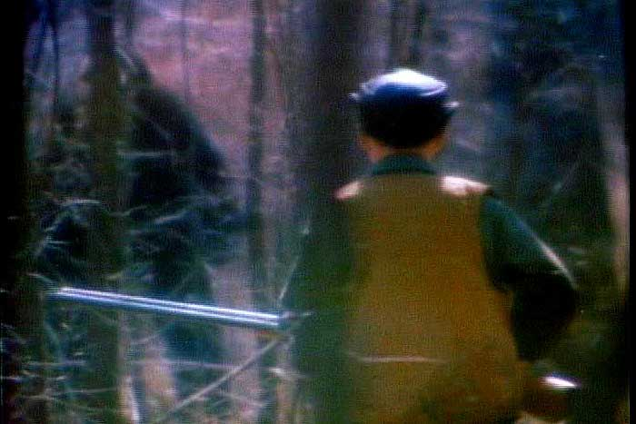 boggy-creek-monster-bigfoot-documentary-legend