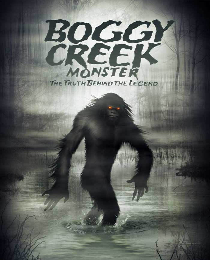 boggy-creek-monster-bigfoot-documentary