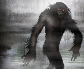 boggy-creek-monster-docu-bigfoot