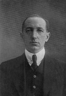 George-Montandon