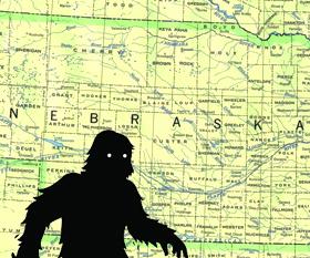 nebraska-bigfoot-conference-feat