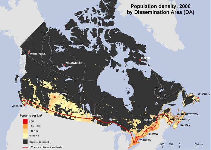 map-2006-pop-density-canada-sz01-en