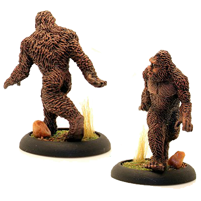 Need A Bigfoot Statue These 8 Will Instantly Squatchify