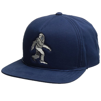 10 Essential Bigfoot Hats For Squatch Lovers Bigfoot Base