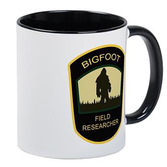 bf mug