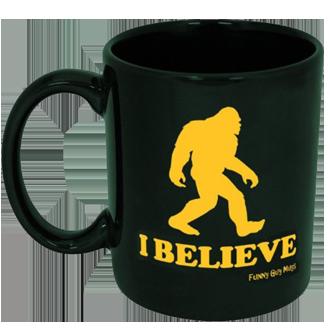 bfb mug